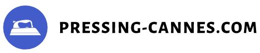 Blog des pressings de Cannes